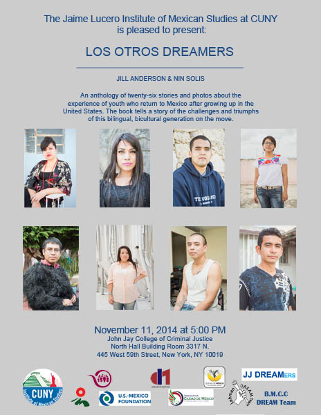 Dreamers_000